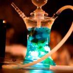 Минздрав поддерживает запрет на курение кальянов в местах общественного питания