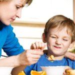 Нельзя заставлять ребенка есть. 5 важных советов педиатра