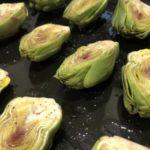 Снять воспаление поджелудочной железы могут помочь некоторые продукты