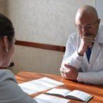 Студенты пятого курса РостГМУ впервые сдали экзамен по онкологии
