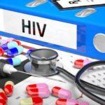 АРВ-терапию рекомендовано начинать сразу после постановки диагноза ВИЧ