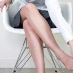 Как убрать отёки: 5 методов, которые работают