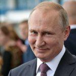 Путин констатировал позитивную динамику по коронавирусу в России