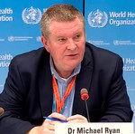 Низкая смертность среди заразившихся COVID-19 в России смутила представителя ВОЗ