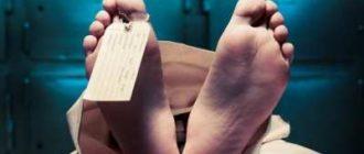 «Ситуация аховая»: разгром медицины и вымирание нации